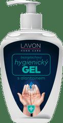 LAVON bezoplachový hygienický gel 300 ml