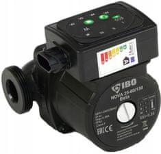 IBO NOVA 25-40 / 180 - Oběhové elektronické čerpadlo