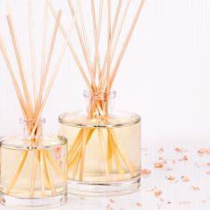 Pajoma Difuzér váza - 100 ml
