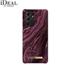 iDeal of Sweden Fashion ovitek za Samsung Galaxy S21 Ultra