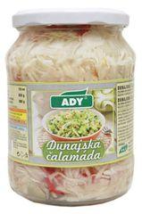 ADY čalamáda dunajská 620g (bal. 8ks)