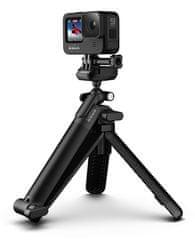 GoPro 3-Way 2.0 (AFAEM-002) černá