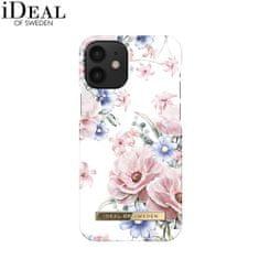iDeal of Sweden Fashion ovitek za iPhone 12 mini -