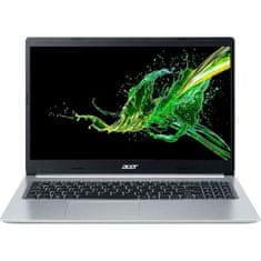 Acer Aspire 5 NXH-S-MAA prenosnik