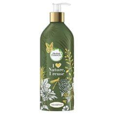 Herbal Essences Šampón pre suché a poškodené vlasy v naplniteľné fľaši Argan Oil (Shampoo)