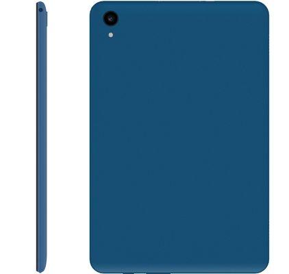 Tablet iGet SMART L205 smukły, kompaktowe rozmiary, duży wyświetlacz długa żywotność baterii Android 10 ekran IPS tylny i przedni aparat Bluetooth 4.2 Wifi OTG najnowsze LTE 4G 3G szybki internet GPS czujnik pozycji wysoka rozdzielczość ekranu podróżny tablet wideorozmowy duża pojemność baterii duża przestrzeń oglądanie filmów granie w gry wydajny procesor dotykowe pióro iPEN