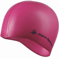Aqua Sphere Plavecká čiapka CLASSIC