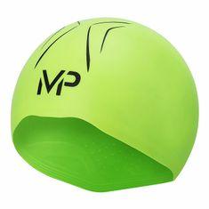 Michael Phelps Plavecká čiapka XO CAP NEW