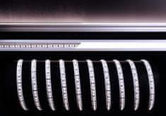 Light Impressions Deko-Light flexibilné LED pásik 3528-180-24V-4000K-50m 24V DC 650,00 W 4000 K 49000 lm 50000 930513