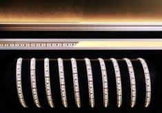 Light Impressions Deko-Light flexibilné LED pásik 3528-180-24V-3000K-50m 24V DC 650,00 W 3000 K 48500 lm 50000 930512