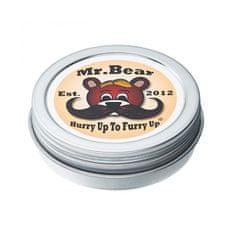 Mr. Bear Vosk na fúzy Original (Moustache Wax) 30 g