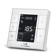MCO Home Termostat MCO HOME pre elektrické kúrenie gen2