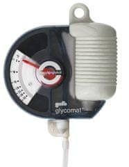 Gefo | Glycomat 3100 hustoměr chladící kapaliny GEFO