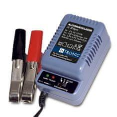H-TRONIC | AL 300 H-Tronic 0,3A dobíječka pro 2/6/12V baterie