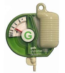 Gefo | Glycomat 1110 hustoměr chladící kapaliny G13 GEFO