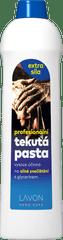 LAVON hand care profesionální tekutá pasta 450 g