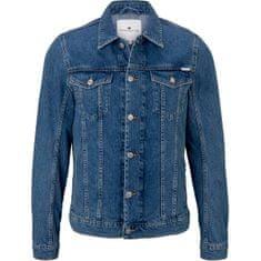 Tom Tailor Moška denim jakna 1026078.10281