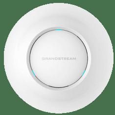 Grandstream Dostopna točka GWN7605
