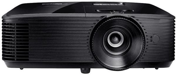 Domácí kino Optoma HD146X (E1P0A3PBE1Z2), HD, vysoké rozlišení