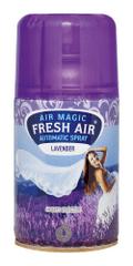 Fresh Air Osvěžovač vzduchu 260 ml Lavender