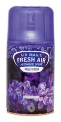 Fresh Air Osvěžovač vzduchu 260 ml Violet