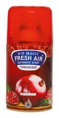 Fresh Air Osvěžovač vzduchu 260 ml Pomegranate