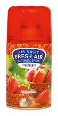 Fresh Air Osvěžovač vzduchu 260 ml Strawberies