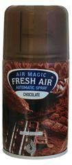 Fresh Air Osvěžovač vzduchu 260 ml Čokoláda