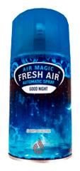 Fresh Air Osvěžovač vzduchu 260 ml Good night