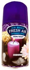 Fresh Air Osvěžovač vzduchu 260 ml New Aroma Therapy