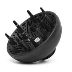 muk™ HairCare Difuzér pro fén na vlasy Muk 3900-IR