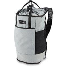 Dakine Backpack 22L 10003412-S21Grey scale