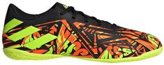 Adidas Sálové kopačky NEMEZIZ MESSI.4 IN Černá / Více barev