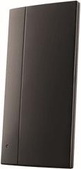 Meliconi Professional R1 USB (881031)
