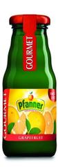 PFANNER Šťava grapefruit 100% 0,200l (bal. 24ks)