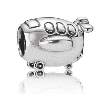 Pandora Ezüst repülő korall 790561 ezüst 925/1000