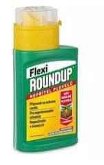 Monsanto Roundup Flexi - více velikostí