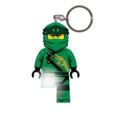 LEGO LED Lite Ninjago Legacy Lloyd svítící figurka