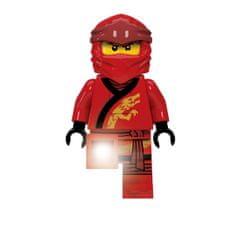 LEGO LED Lite Ninjago Legacy Kai baterka