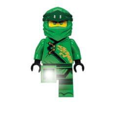 LEGO LED Lite Ninjago Legacy Lloyd baterka