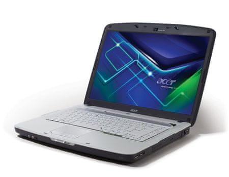 Acer Aspire 5220-201G16Mi (LX.AJ30Y.026)