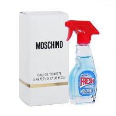 Moschino Fresh Couture - EDT miniatura