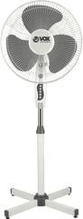 Vox VT-1613 ventilator, samostojeći