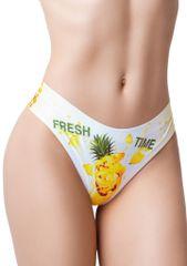 MEMEME Dámské brazilky Meméme Fresh Summer 2