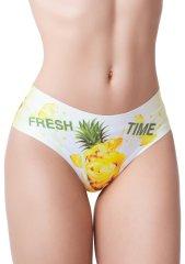 MEMEME Dámské kalhotky Meméme Fresh Summer 2