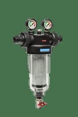 Cintropur NW280, mechanický filtr, připojení 1''