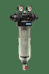 Cintropur NW340, mechanický filtr, připojení 5/4''