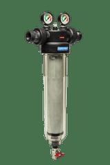 Cintropur NW400, mechanický filtr, připojení 6/4''