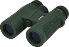 Focus Sport Optics Outdoor 10×25 zelená