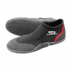 Aropec Neoprénové topánky ARECA 3,5 mm